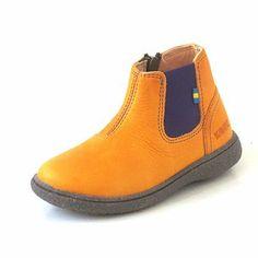 Kavat Gullveig Black 972321131, Unisex-Kinder Schlupfstiefel: Amazon.de: Schuhe & Handtaschen