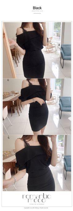 Lace Accent Off-Shoulder Blouse Off Shoulder Blouse, Off The Shoulder, Lace Up Sandals, Half Sleeves, Shirt Blouses, Korean Fashion, Clothing, Skirts, Bags