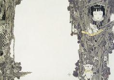 tis-takato-yamamoto