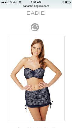 a7c8e5863 Finer Things for Her (finerthingstn) on Pinterest