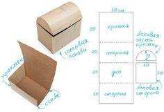 http://manualidadescon.com/wp-content/uploads/2013/04/cofre-pirata-carton-imprimir.jpg