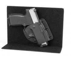 Conceal carry for purses