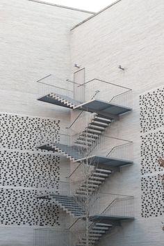 (arquitectures)
