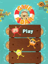 Help save the flavors in training at Camp Chupa Chup. You'll need your best physics puzzler skills for these crazy pops.