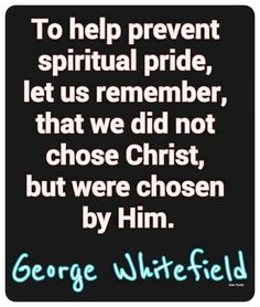 George Whitefield (1714 – September 30, 1770), also known as George Whitfield, was an English Anglican priest who helped spread the Great Awakening in Britain, and especially in the British North American colonies.He was a firm Calvinist in his theology yet unrivaled as an aggressive evangelist. Whitefield preached more than 18,000 sermons in his lifetime, an average of 500 a year or ten a week.
