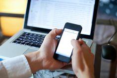 http://berufebilder.de/wp-content/uploads/2014/03/posteingang.jpg Das E-Mail-Entzugsprogramm – Teil 3: Schritte zum leeren Posteingang