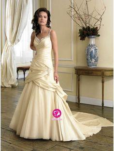 30-75% Off robes de mariée de la qualité, Robe de soirée, robe de cocktail en ligne!