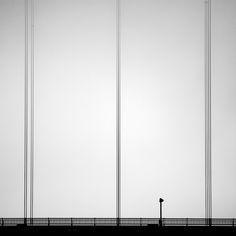 Golden Gate Bridge. 2010.  By sparth   nicolas bouvier