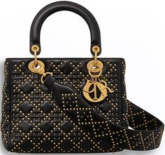 Walking By, Lady Dior, Fashion Bags, Tote Bag, Accessories, Fashion Handbags, Totes, Tote Bags, Jewelry Accessories