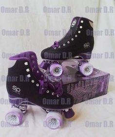 patines de soy luna - Buscar con Google Roller Derby, Roller Skating, Glow Shoes, New Hobbies, Skates, Bmx, Style Guides, Converse Chuck Taylor, Diana