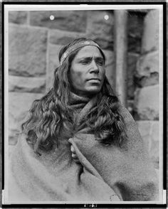 Kickapoo Medicine Man Baby Lone - Vintage Photograph (Art Print Available) Native American Photos, Native American Tribes, Native American History, American Indians, Black Indians, Native Indian, Sioux, Nativity, Man Photo