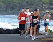 Run and Walk for the Whales | Run Live or Virtually! hosted by @PacificWhale