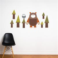 Wall Decals   Lowe's Canada