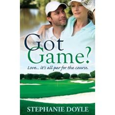 Buy Now!! Got Game? (Kindle Edition) http://www.amazon.com/dp/B006KY9F0G/?tag=jrepinned-20 B006KY9F0G