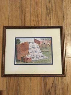 Legend Keith Richards Signature Wall Art Decor Poster No Frame