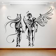Art dessin ange 51 Ideas for 2019 Kunst Tattoos, Tattoo Drawings, Body Art Tattoos, Tatoos, Art Drawings, Sagitarious Tattoos, Tribal Hip Tattoos, Pencil Drawings, Tribal Henna