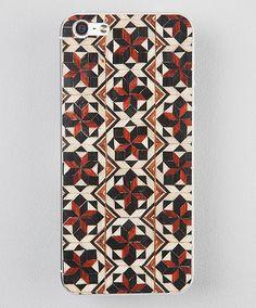 Taracea wood skins for iPhone5 - ALHAMAR Phone Cases, Love, Shopping, Amor, El Amor, I Like You, Phone Case, Romances