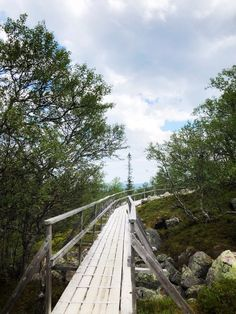 Fellowship Of The Ring, Outdoor Furniture, Outdoor Decor, Finland, Denmark, Norway, Wander, Tours, Wood