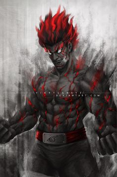 A gallery with the coolest fan art from Naruto, from fans to fans Naruto Shippuden Sasuke, Madara Uchiha, Wallpaper Naruto Shippuden, Naruto Kakashi, Naruto Wallpaper, Boruto, Naruhina, Naruto Fan Art, Anime Naruto