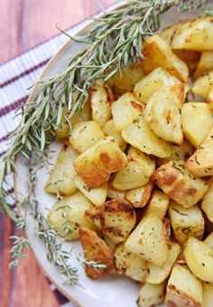 7 Healthy Comfort Foods for Fall ...
