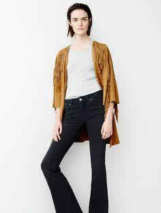 LOOKBOOK: Ruik de lente met de nieuwe collectie van Zara | I LOVE FASHION NEWS