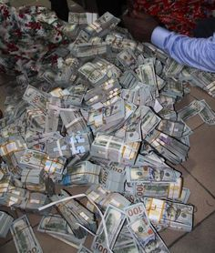 Money Spells Caster - Wealth spells that work Gold Money, My Money, Extra Money, How To Make Money, Cash Money, Money Pics, Money Pictures, Extra Cash, Free Money