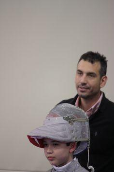 ΑΤΟΜΙΚΟ - Πανελλήνιο Πρωτάθλημα «Παμπαίδων 2015» (23/01/2015)