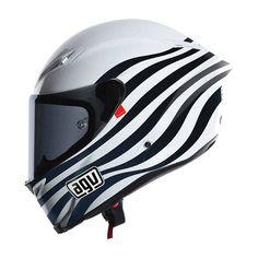 Resultado de imagem para helmet design