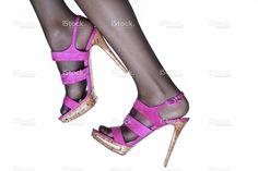 stock-photo-14410175-sexy-legs.jpg (1235×822)