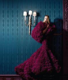 Benjamin-Kanarek-Maud-Welzen-designer-Jantaminiau-Haute-Couture-296x350.jpg (296×350)