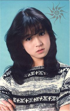 Parks moeder: 'Ze is niet Chinees,' zei Tina.'Ze is Koreaans. Korean Hairstyles Women, Asian Men Hairstyle, Retro Hairstyles, Japanese Hairstyles, Asian Hairstyles, Men Hairstyles, J Pop, Japan Fashion, 80s Fashion