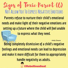 Quote 107 - Sign of toxic parent # toxic Parenting Security Check Required Parenting Memes, Foster Parenting, Parenting Books, Gentle Parenting, Parenting Advice, Narcissistic Mother, Narcissistic Abuse, Narcissist Father, Emotional Child