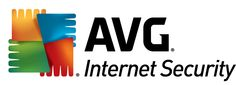 Blog do Diogenes Bandeira: Malware para Android simula desligar o aparelho pa...