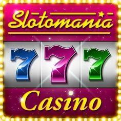 Casino Spellen Nl Spelletjesplein Nl