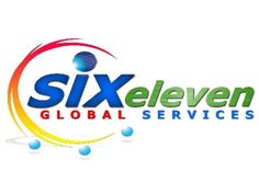 Six Eleven Global Teleservices. We understand the importance of delivering the basic: attention to instructions accompanied by an accurate and timely response to the problem. We provide simple yet accurate and reliable solutions to all your BPO needs. Broken Marriage, Palm Reading, Fortune Telling, Love Spells, Black Magic, Spelling, No Response, Games