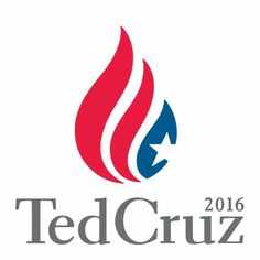 Its time to take back america people! And this man is gonna help us do it..VOTE for Ted Cruz!!!!