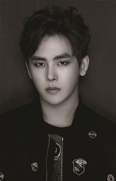63 Best Kpop images in 2017 | Kpop, Hoya infinite, Myungsoo