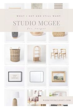 Target Decor, Studio Mcgee, Interior Styling, Interior Design, Custom Homes, Home Remodeling, Living Room Decor, Diy Home Decor