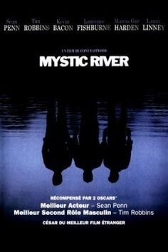 Découvrez Mystic River, de Clint Eastwood sur Cinenode, la communauté du cinéma et du film