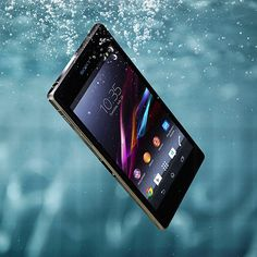 """Smartphone Sony Xperia Z1 Preto.À Prova de Água e Poeira / 4G/ TV Digital / Full HD 5.0"""" / 20,7 MP. Com excelente conectividade, o Xperia Z1 também proporciona acesso a TV Digital e suporte para Rede 4G com desempenho tecnológico que em nenhum momento decepciona. Ao utilizar o moderno Processador Qualcomm Snapdragon de 2.2hz você irá se encantar com a super velocidade para resolução de imagem e realização de downloads. Aproveite para ver seus vídeos e visualizar as mais lindas imagens."""