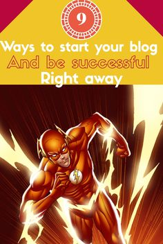 Your blog can be successful right out of the gate. If you follow my guide it is possible. Get more genuine engagements, drastically increase traffic and do it in a flash. #dccomics #quick #bloggerlife #workfromhome Make Blog, How To Start A Blog, How To Make Money, Domain Name Ideas, Money Making Machine, Blogging For Beginners, Content Marketing, Nerdy, Gate