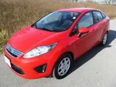 I like this 2012 Ford Fiesta SE! What do you think? https://usedcars.truecar.com/car/Ford-Fiesta-2012/3FADP4BJXCM137383