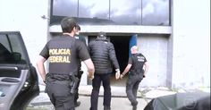 Mantega é preso em nova fase da Operação Lava Jato