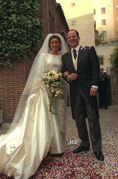 Bulgária 1996 - Prince Kardan & Miriam