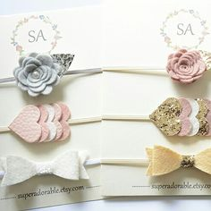 Browse unique items from SuperAdorable on Etsy, a global marketplace of handmade, vintage and creative goods.