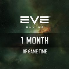 1 Month Subscription EVE Online Instant Access -- Find out more about the great product at the image link. (Note:Amazon affiliate link)