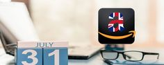 July's Most Popular Deals [UK] #Deals #Amazon #Headphones #music #headphones #headphones