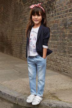 Primark Printemps 2016 : mode enfants Plus