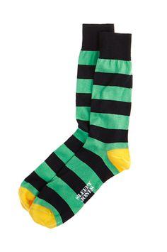 Sleepy Jones - Luxury Pajamas & Loungewear for Men and Women Sleepy Jones, Instant Film Camera, Striped Socks, Bold Stripes, Navy And Green, Gifts For Him, Lounge Wear, Men's Loungewear, Best Gifts