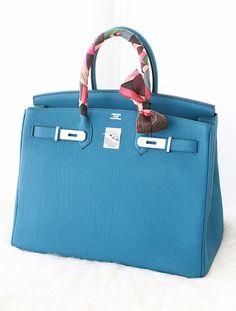 hermes bag with